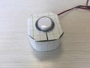 ボタン(中身)